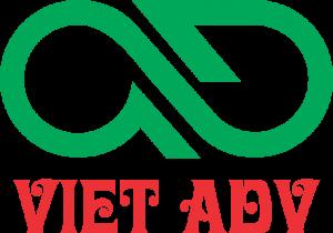 Logo VietADV