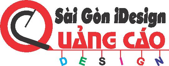 Quảng Cáo Sài Gòn iDesign