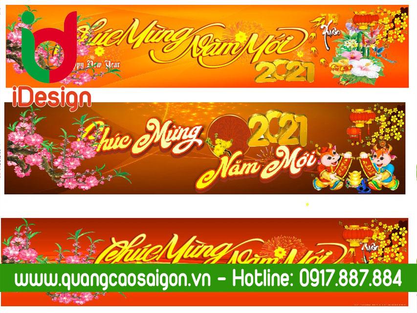 Chúc Mừng Năm Mới Tân